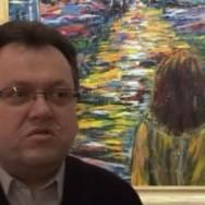 Obraz malowany dźwiekiem – TV Sudecka