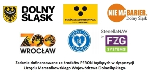Zaproszenie_LogotypySM3
