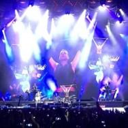 Wielkie widowiska, na wielkim… Stadionie Narodowym w Warszawie!