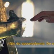 Tajemniczy Dolny Śląsk. Spot Promocyjny Regionu.