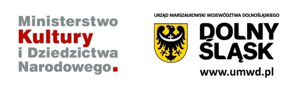 Festiwal Wyobraźni, Film Bez Barier (logotyp)