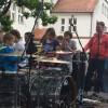 Koncert Zespołu HURT