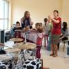 Warsztaty Muzyczne (foto 02)
