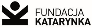 Fundacja Katarynka