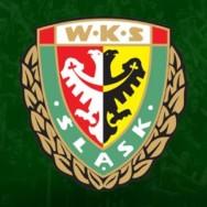 Sport na ucho. Zapraszamy na mecze Śląska Wrocław z audiodeskrypcją!