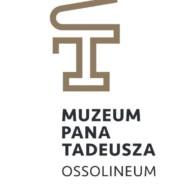 Muzeum Pana Tadeusza z audiodeskrypcją