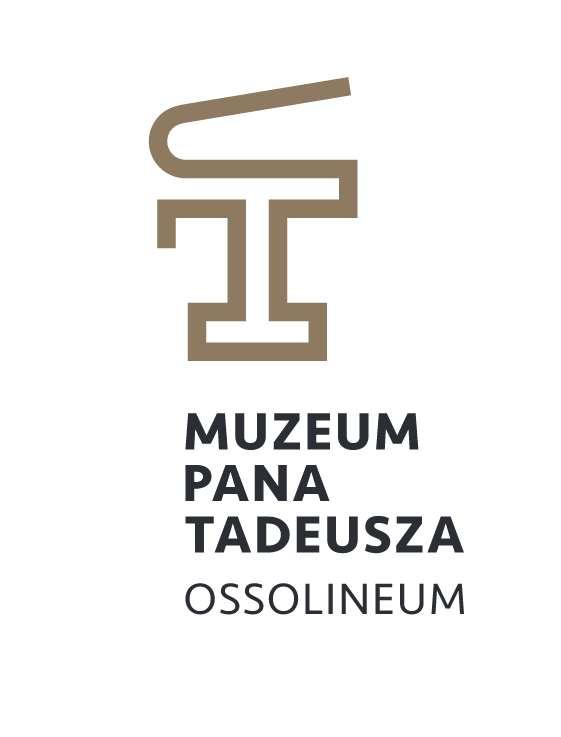 Znalezione obrazy dla zapytania muzeum pana tadeusza wrocław