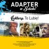 adapter-w-szkole