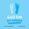 440km_logo