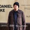 ADAPTYER i NH_Ja Daniel Blake_001-1