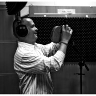 III edycja warsztatów z audiodeskrypcji!