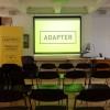 adapter sala