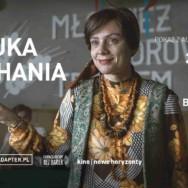 """""""Sztuka kochania"""" – pokaz filmu z AD i napisami"""