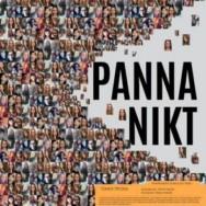 """Spektakl """"Panna Nikt"""" z audiodeskrypcją i tłumaczeniem migowym w WTW."""