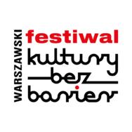 V Festiwal Kultury Bez Barier we Wrocławiu i Wałbrzychu!