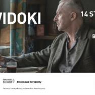 "Adapter – kino bez barier. ""Powidoki"" z AD i napisami"