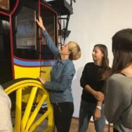Wrocławskie ośrodki kultury pracują nad dostępnością.