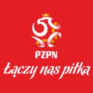Mecze reprezentacji w piłce nożnej także dostępne dla osób z niepełnosprawnościami