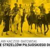 """Fotos do filmu """"Wejście strzelców Piłsudskiego do Kielc"""""""