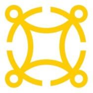 III Dolnośląski Konwent Regionalny Organizacji i Środowisk Osób z Niepełnosprawnościami