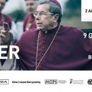 """ADAPTER – kino bez barier. """"Kler"""" z audiodeskrypcją i napisami"""