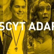 Zapraszamy do udziału w plebiscycie Adaptera 2018!