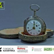 """""""Podróże bliskie i dalekie"""" – warsztaty w Muzeum Poczty i Telekomunikacji"""