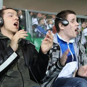 Sport-na-stadione_01