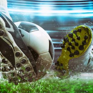 Oferta / Produkcja / Audiodeskrypcja sportowa
