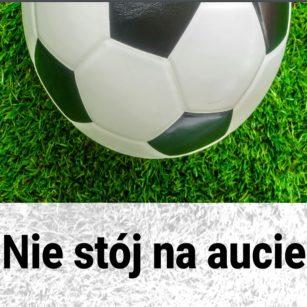 Sport Na Ucho. Przeczytaj jak organizować dostępne wydarzenia sportowe