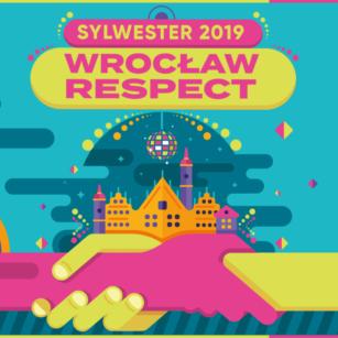 Wydarzenie / Kultura dla wszystkich / Sylwester 2019