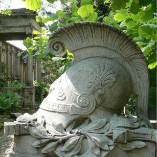 Spacer z PJM po Starym Cmentarzu Żydowskim we Wrocławiu – Muzeum Sztuki Cmentarnej