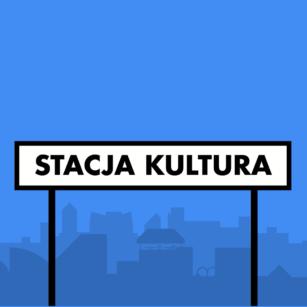 Projekt / ADAPTER Stacja Kultura /
