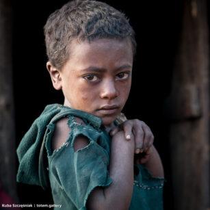 Slajdowisko – Etiopia