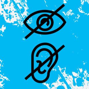Darmowe szkolenie online – Tworzenie napisów dla niesłyszących w filmach promujących wydarzenia kulturalne i instytucje kultury